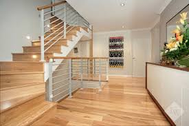 Staircase8