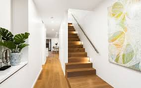 Staircase9