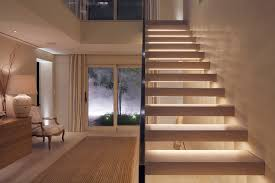 Staircase4