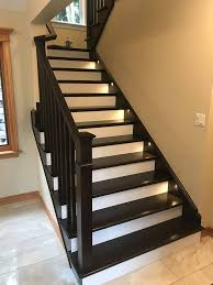 Staircase5